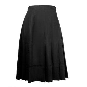 Women's Mid-length Skirt by BCBGMaxAzria